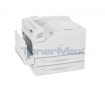 Lexmark W850n